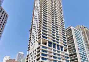1000 Lake Shore Plaza, Chicago, Illinois 60611, 2 Bedrooms Bedrooms, 6 Rooms Rooms,3 BathroomsBathrooms,Condo,For Sale,Lake Shore,10366289