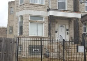 3602 Lexington Street, Chicago, Illinois 60624, 5 Bedrooms Bedrooms, 13 Rooms Rooms,Two To Four Units,For Sale,Lexington,10322574