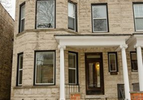 3744 RACINE Avenue, Chicago, Illinois 60613, 5 Bedrooms Bedrooms, 11 Rooms Rooms,Two To Four Units,For Sale,RACINE,10380376