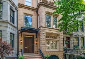 1433 State Parkway, Chicago, Illinois 60610, 5 Bedrooms Bedrooms, 13 Rooms Rooms,5 BathroomsBathrooms,Single Family Home,For Sale,State,10052138