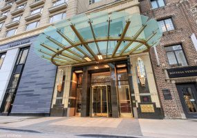 800 Michigan Avenue, Chicago, Illinois 60611, 2 Bedrooms Bedrooms, 7 Rooms Rooms,2 BathroomsBathrooms,Condo,For Sale,Michigan,10282023