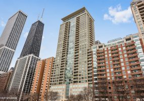 250 Pearson Street, Chicago, Illinois 60611, 3 Bedrooms Bedrooms, 6 Rooms Rooms,2 BathroomsBathrooms,Condo,For Sale,Pearson,09880954