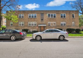 5241 Rockwell Street, Chicago, Illinois 60625, 3 Bedrooms Bedrooms, 6 Rooms Rooms,1 BathroomBathrooms,Condo,For Sale,Rockwell,10383690