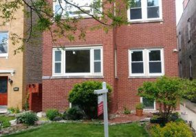 5007 Lawndale Avenue, Chicago, Illinois 60625, 6 Bedrooms Bedrooms, 16 Rooms Rooms,Two To Four Units,For Sale,Lawndale,10397468
