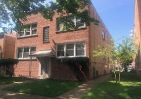 2650 Gregory Street, Chicago, Illinois 60625, 2 Bedrooms Bedrooms, 5 Rooms Rooms,1 BathroomBathrooms,Condo,For Sale,Gregory,10403446