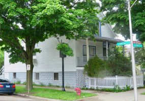 2934 Leavitt Street, Chicago, Illinois 60618, 3 Bedrooms Bedrooms, 7 Rooms Rooms,2 BathroomsBathrooms,Single Family Home,For Sale,Leavitt,10411924