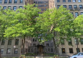 3520 Lake Shore Drive, Chicago, Illinois 60657, 1 Bedroom Bedrooms, 4 Rooms Rooms,1 BathroomBathrooms,Condo,For Sale,Lake Shore,10430957