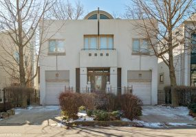 1711 Wabansia Avenue, Chicago, Illinois 60622, 4 Bedrooms Bedrooms, 9 Rooms Rooms,3 BathroomsBathrooms,Single Family Home,For Sale,Wabansia,10436629