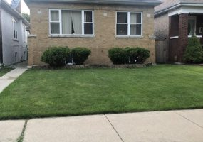 4642 Wrightwood Avenue, Chicago, Illinois 60639, 6 Bedrooms Bedrooms, 10 Rooms Rooms,2 BathroomsBathrooms,Single Family Home,For Sale,Wrightwood,10444565