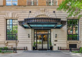 1300 State Parkway, Chicago, Illinois 60610, 5 Bedrooms Bedrooms, 9 Rooms Rooms,5 BathroomsBathrooms,Condo,For Sale,State,10415645