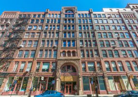 711 Dearborn Street, Chicago, Illinois 60605, 3 Bedrooms Bedrooms, 6 Rooms Rooms,2 BathroomsBathrooms,Condo,For Sale,Dearborn,10446012