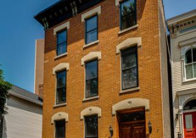 1831 Lincoln Park West, Chicago, Illinois 60614, 6 Bedrooms Bedrooms, 16 Rooms Rooms,3 BathroomsBathrooms,Single Family Home,For Sale,Lincoln Park West,10452850