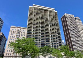 1212 Lake Shore Drive, Chicago, Illinois 60610, 2 Bedrooms Bedrooms, 5 Rooms Rooms,2 BathroomsBathrooms,Condo,For Sale,Lake Shore,10458381