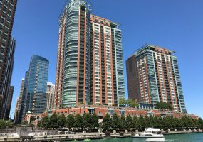 415 North Water Street, Chicago, Illinois 60611, 3 Bedrooms Bedrooms, 9 Rooms Rooms,4 BathroomsBathrooms,Condo,For Sale,North Water,10459898