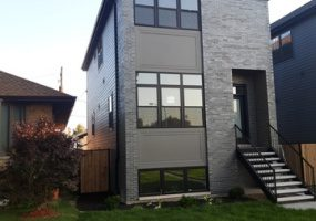 6223 Gregory Street, Chicago, Illinois 60630, 4 Bedrooms Bedrooms, 8 Rooms Rooms,3 BathroomsBathrooms,Single Family Home,For Sale,Gregory,10478483