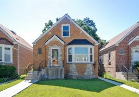 1854 Mobile Avenue, Chicago, Illinois 60639, 4 Bedrooms Bedrooms, 7 Rooms Rooms,1 BathroomBathrooms,Single Family Home,For Sale,Mobile,10022927