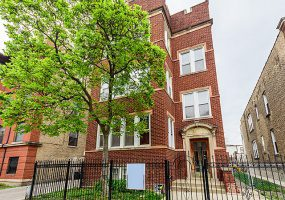 3042 Gunnison Street, Chicago, Illinois 60625, 7 Bedrooms Bedrooms, 20 Rooms Rooms,Two To Four Units,For Sale,Gunnison,10388603