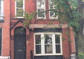 952 DICKENS Avenue, Chicago, Illinois 60614, 4 Bedrooms Bedrooms, 8 Rooms Rooms,3 BathroomsBathrooms,Single Family Home,For Sale,DICKENS,10484087