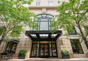 10 Delaware Place, Chicago, Illinois 60611, 3 Bedrooms Bedrooms, 7 Rooms Rooms,3 BathroomsBathrooms,Condo,For Sale,Delaware,10491630