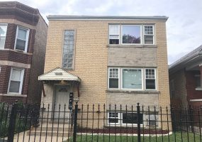 4150 Nelson Street, Chicago, Illinois 60641, 8 Bedrooms Bedrooms, 16 Rooms Rooms,Two To Four Units,For Sale,Nelson,10497348