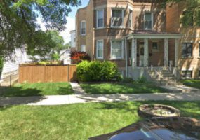 5334 Argyle Street, Chicago, Illinois 60630, 6 Bedrooms Bedrooms, 11 Rooms Rooms,Two To Four Units,For Sale,Argyle,10497428