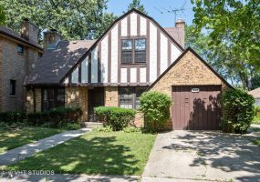 6615 Sioux Avenue, Chicago, Illinois 60646, 3 Bedrooms Bedrooms, 8 Rooms Rooms,2 BathroomsBathrooms,Single Family Home,For Sale,Sioux,10470166
