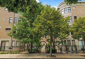 1652 Indiana Avenue, Chicago, Illinois 60616, 4 Bedrooms Bedrooms, 8 Rooms Rooms,4 BathroomsBathrooms,Condo,For Sale,Indiana,10485076