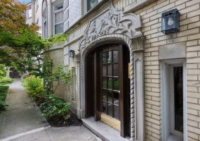 1423 Thome Avenue, Chicago, Illinois 60660, 2 Bedrooms Bedrooms, 5 Rooms Rooms,1 BathroomBathrooms,Condo,For Sale,Thome,10507911