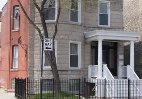 4400 Dover Street, Chicago, Illinois 60640, 5 Bedrooms Bedrooms, 12 Rooms Rooms,Two To Four Units,For Sale,Dover,10467840