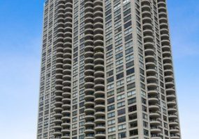 2020 Lincoln Park West, Chicago, Illinois 60614, 1 Bedroom Bedrooms, 4 Rooms Rooms,1 BathroomBathrooms,Condo,For Sale,Lincoln Park West,10515284