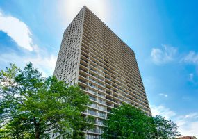 1960 Lincoln Park West Street, Chicago, Illinois 60614, 2 Bedrooms Bedrooms, 5 Rooms Rooms,2 BathroomsBathrooms,Condo,For Sale,Lincoln Park West,10516700