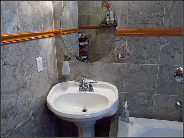4421 TRIPP Avenue, Chicago, Illinois 60630, 4 Bedrooms Bedrooms, 8 Rooms Rooms,3 BathroomsBathrooms,Single Family Home,For Sale,TRIPP,10518466