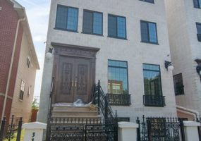 3153 Wallen Avenue, Chicago, Illinois 60645, 5 Bedrooms Bedrooms, 11 Rooms Rooms,5 BathroomsBathrooms,Single Family Home,For Sale,Wallen,10522446