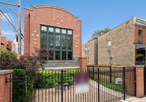 1145 Hoyne Avenue, Chicago, Illinois 60622, 4 Bedrooms Bedrooms, 10 Rooms Rooms,3 BathroomsBathrooms,Single Family Home,For Sale,Hoyne,10524710
