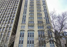 1242 LAKE SHORE Drive, Chicago, Illinois 60610, 4 Bedrooms Bedrooms, 9 Rooms Rooms,4 BathroomsBathrooms,Condo,For Sale,LAKE SHORE,10526423