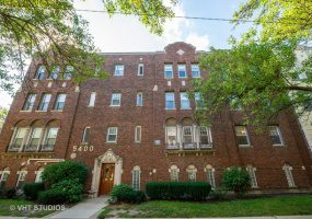 5402 CAMPBELL Avenue, Chicago, Illinois 60625, 3 Bedrooms Bedrooms, 7 Rooms Rooms,3 BathroomsBathrooms,Condo,For Sale,CAMPBELL,10531608