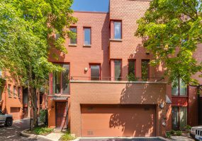1208 Federal Street, Chicago, Illinois 60605, 1 Bedroom Bedrooms, 4 Rooms Rooms,1 BathroomBathrooms,Condo,For Sale,Federal,10532827