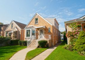 5030 Moody Avenue, Chicago, Illinois 60630, 5 Bedrooms Bedrooms, 10 Rooms Rooms,2 BathroomsBathrooms,Single Family Home,For Sale,Moody,10536664