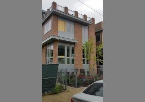 1846 Race Avenue, Chicago, Illinois 60622, 4 Bedrooms Bedrooms, 9 Rooms Rooms,3 BathroomsBathrooms,Single Family Home,For Sale,Race,10537908
