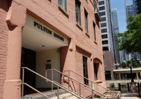 345 Canal Street, Chicago, Illinois 60606, 3 Bedrooms Bedrooms, 6 Rooms Rooms,2 BathroomsBathrooms,Condo,For Sale,Canal,10540936