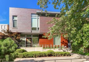 1744 CORTLAND Street, Chicago, Illinois 60622, 6 Bedrooms Bedrooms, 15 Rooms Rooms,6 BathroomsBathrooms,Single Family Home,For Sale,CORTLAND,10541363