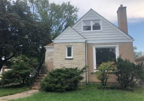 7301 Coyle Avenue, Chicago, Illinois 60631, 4 Bedrooms Bedrooms, 8 Rooms Rooms,2 BathroomsBathrooms,Single Family Home,For Sale,Coyle,10542965