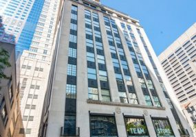 118 Erie Street, Chicago, Illinois 60611, 2 Bedrooms Bedrooms, 5 Rooms Rooms,2 BathroomsBathrooms,Condo,For Sale,Erie,10547276