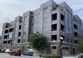 2242 Lawrence Avenue, Chicago, Illinois 60625, 3 Bedrooms Bedrooms, 6 Rooms Rooms,2 BathroomsBathrooms,Condo,For Sale,Lawrence,10547514