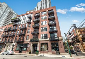 300 GRAND Avenue, Chicago, Illinois 60654, 2 Bedrooms Bedrooms, 5 Rooms Rooms,2 BathroomsBathrooms,Condo,For Sale,GRAND,10547911