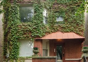 Chicago, Illinois 60660, 7 Bedrooms Bedrooms, 27 Rooms Rooms,Two To Four Units,For Sale,10551659