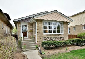 6615 Oliphant Avenue, Chicago, Illinois 60631, 3 Bedrooms Bedrooms, 8 Rooms Rooms,2 BathroomsBathrooms,Single Family Home,For Sale,Oliphant,10551666