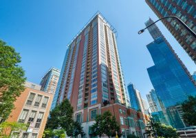 415 North Water Street, Chicago, Illinois 60611, 3 Bedrooms Bedrooms, 8 Rooms Rooms,3 BathroomsBathrooms,Condo,For Sale,North Water,10553186