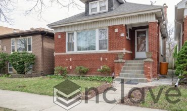 5117 TRIPP Avenue, Chicago, Illinois 60630, 4 Bedrooms Bedrooms, 12 Rooms Rooms,3 BathroomsBathrooms,Single Family Home,For Sale,TRIPP,10553446
