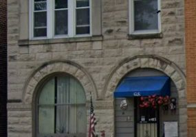 3261 Fulton Boulevard, Chicago, Illinois 60624, 6 Bedrooms Bedrooms, 12 Rooms Rooms,Two To Four Units,For Sale,Fulton,10555292